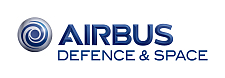 Das Logo von Airbus Defence and Space, jpg, 31.9 KB