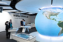 Foto des World Future Lab